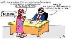 EDGAR RIBEIRO: EXECUÇÕES, EXTERMÍNIOS, AGRESSÕES E EXTORSÕES POR ...