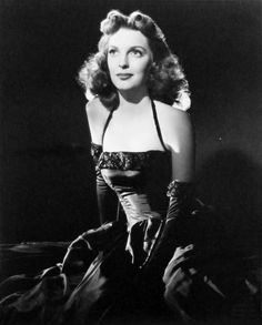 Julie London Hollywood Style, Hollywood Fashion, Golden Age Of Hollywood, Hollywood Glamour, Hollywood Actresses, Classic Hollywood, Actors & Actresses, Vintage Tv, Vintage Music