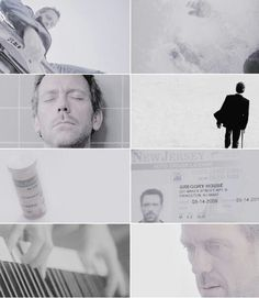 - If I enjoy the hatred of life, I do not hate life. I enjoy it. House Md, Good House, Medical Series, Gregory House, Hugh Laurie, Tv Land, Rick Riordan, Modern Family, Hate