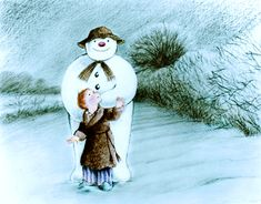lumiukko - Yahoo Kuvanhakutulokset Olaf, Snowman, Disney Characters, Fictional Characters, Outdoor Decor, Art, Art Background, Kunst, Snowmen