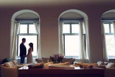 Wedding Photography in Hydra Island in Greece by Panagiotis Kounoupas Greece Wedding, Greece Islands, Destination Wedding, Wedding Photography, Weddings, Wedding In Greece, Wedding, Destination Weddings, Wedding Photos