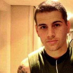 M Shadows scruff appreciation Matt Shadows, City Of Evil, Matt Sanders, Jimmy The Rev Sullivan, Every Teenagers, Zacky Vengeance, Synyster Gates, Hottest Guy Ever, Welcome To The Family