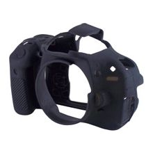 Ape Case - EXOGUARD Camera Case