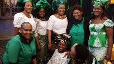 Polygamy in Nigeria 3