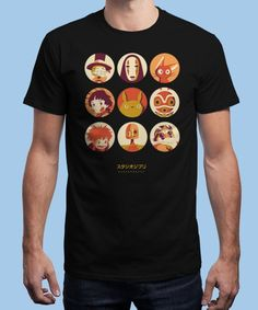 """""""Collection"""" is today's £8/€10/$12 tee for 24 hours only on www.Qwertee.com Pin this for a chance to win a FREE TEE this weekend. Follow us on pinterest.com/qwertee for a second! Thanks:)"""