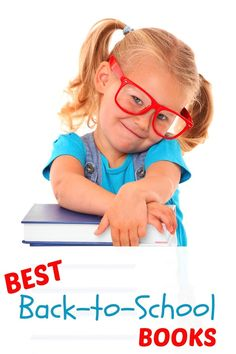best back to school books to help with the school transition Educational Activities, Toddler Activities, Learning Activities, I School, First Day Of School, School Stuff, Back To School Pictures, Beginning Of School, Elementary Teacher
