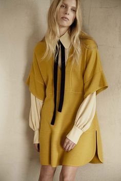 CHLOE 2015 PRE FALL COLLECTION 16