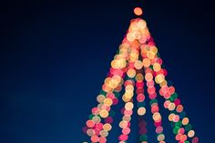 Getting ready for Christmas? Discover 3 cool things you can do to pimp-up your business! New York City is rainy and it is finally starting to get really cold - which brings me to think about the...