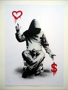 Banksey