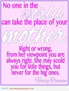 mothers-day-quotes-sayings-daughter-8.jpg