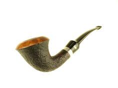 Stanwell Speciality Calabash