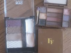 The Other Palettes