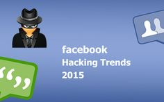 http://imonster.in/hack-facebook-account-2015-online-facebook-password-hacker-2015-imonster-in/