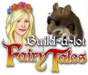 Build-a-lot: Fairy Tales. See amazing wonders! Play this game for free! http://thegamerslair.com/