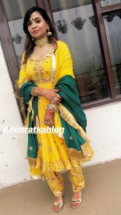Wedding dresses backless simple and wedding dresses beach informal Bridal Suits Punjabi, New Punjabi Suit, Designer Punjabi Suits Patiala, Punjabi Dress, Salwar Suits, Punjabi Suit Boutique, Punjabi Suits Designer Boutique, Boutique Suits, Designer Party Wear Dresses