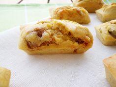 http://cocotte-et-biscotte.fr/les-financiers-sales-de-cocotte-tomates-sechees-olives/#more-3358