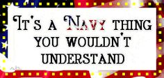 Navy Graphics - Navy For Moms Navy Marine, Navy Military, Military Life, Navy Sister, Navy Wife, Navy Day, Go Navy, Us Sailors, Marine Officer