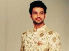 Image result for shakti arora Shakti Arora, Radhika Madan, My Hero, Handsome, Husband, Actors, Life, Image, Women