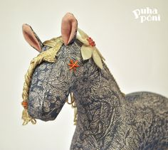 Jégvirág  #egyedi #kézzelkészített #puha #póni #puhapóni #tündér #buci #natúr #alvóka #bújós #játékpóni #játék #szülinap #ajándék #stílus #handmade #toy #handmadetoy #handmadepony #handmadedoll #birthday #gift #design #cuddly #pony #horse #fabricdoll #collectordoll