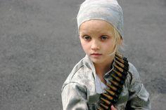Вежливый блог - Защитим Юго-Восток Украины в информационной войне!