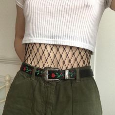 Find More at => http://feedproxy.google.com/~r/amazingoutfits/~3/jWGAx1mSzdo/AmazingOutfits.page