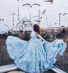 Niqab Eyes, Pics For Dp, Cinderella, Disney Princess, Wedding Dresses, Outfits, Happy, Check, Life