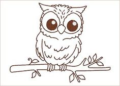 10 Redwork Designs Sizes: All Designs in & Bird Patterns, Embroidery Patterns, Bird Doodle, Owl Artwork, Owl Applique, Pattern Coloring Pages, Bird Quilt, Owl Ornament, Wood Burning Patterns