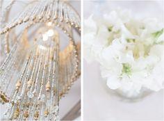 lig Country Estate, Glass Vase, Wedding Venues, Diy, Home Decor, Wedding Reception Venues, Build Your Own, Homemade Home Decor, Wedding Places