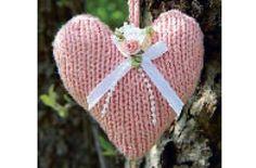 Knitting pattern - Woman's Weekly knitting pattern