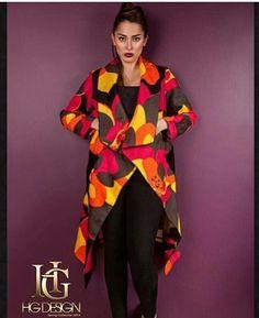 Design by hanna gharagozloo(HG design)