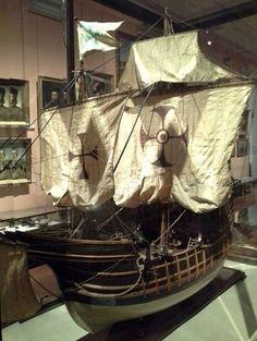Tweets con contenido multimedia de Fund. Museo Naval (@Museo_Naval) | Twitter