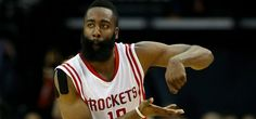 Houston Rockets - J.B. Bickerstaff - James Harden - Dwight Howard - Ty Lawson - Jason Terry