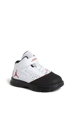 Free shipping and returns on Nike 'Jordan Court Vision 99' Sneaker (Baby, Walker & Toddler) at Nordstrom.com. A breathable, lightweight sneaker exudes signature Nike style, while the traction-enhancing rubber sole and cushioned collar make for comfortable, easy wear.