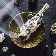 Smudging Spiritual Religion, Spiritual Healer, Spirituality, Best Psychics, Lost Love Spells, Reading Tips, Academic Success, Money Spells, Psychic Mediums