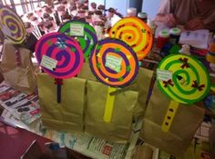 How to make party packs for a Suga Rush Party Party Themes, Party Ideas, Sugar Rush, Party Packs, Birthday Ideas, How To Make, Kids, Children, Boys