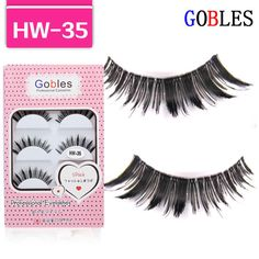 Cheap lash mascara, Buy Quality lash directly from China lash glue Suppliers:
