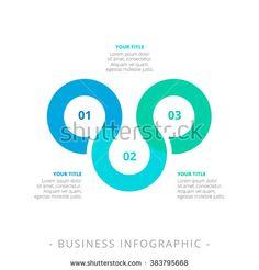 Pin By Corina Dsouza On Freepik References    Infographic