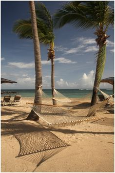 Nisbet Plantation Beach Club, Nevis-> 50 Of The Best Hotels in the World (Part 5)