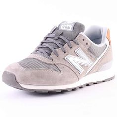 New Balance WR996 Damen Laufschuhe: Amazon.de: Schuhe & Handtaschen