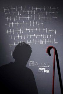 House M.D. (TV Series 2004–2012) [Drama | Mystery]. An antisocial maverick doctor who specializes in diagnostic medicine does whatever it takes to solve puzzling cases that come his way using his crack team of doctors and his wits.