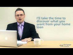 Darren Sambrooks CPA Mortgage Choice mortgage broker - YouTube