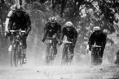 Pro-cycling Giro 2013