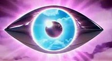 Celebrity Big Brother 2011 UK