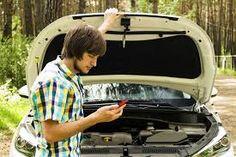 Remorcare auto NonStop ! Tel:0729129037 Kitchen Appliances, Outdoor Decor, Diy Kitchen Appliances, Home Appliances, Kitchen Gadgets