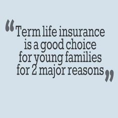 #lifeinsurance