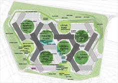 interlace singapore site map - Cerca con Google