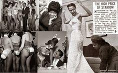 Zelda Wynn Valdes, créateur de mode et costumière, hors pairs ...
