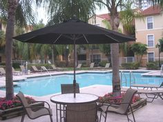 FiberBuilt Umbrellas and Cushions-The Market Umbrella  Available in 7.5ft,9ft & 11ft Octagon and 6ft & 7.5ft Square, Push Up, Pulley & Pin or Crank Lift, Made with Sunbrella Marine Grade Solution Dyed Acrylic Fabric. Picture Shows, Black Fabric (4608) alexis@fiberbuiltumbrellas.com Market Umbrella, Pulley, Umbrellas, Black Fabric, Picture Show, Cushions, Patio, Marketing