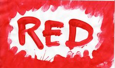 Google Image Result for http://headofred.files.wordpress.com/2012/03/red-word.jpg