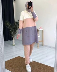 Muslim Fashion, Modest Fashion, Yarn Sizes, Clothes For Sale, Cold Shoulder Dress, Dresses For Work, Yarns, Fabric, Future